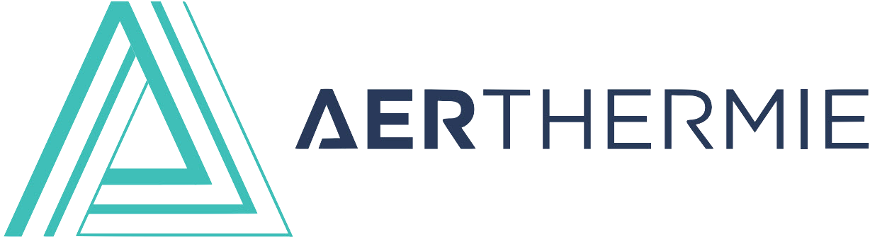 AerThermie Weber GmbH